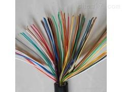 MHYV电缆、煤矿用通信电缆