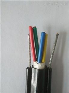 矿用通信电缆MHYVP 1*3*7/0.37