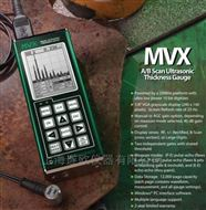 UMX水下超声波测厚仪