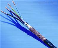 10x2x0.5 充气通讯电缆HYA20x2x0