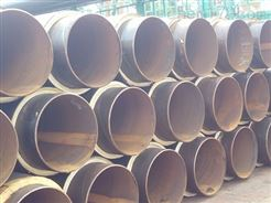 529预制保温管件厂家供应
