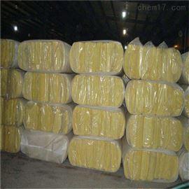 厂家供应玻璃棉毡价格 品质可靠
