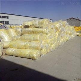 防火玻璃棉毡厂家 品质可靠