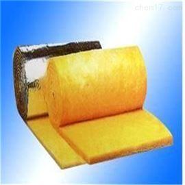 钢结构玻璃棉卷毡 采购数量 价格