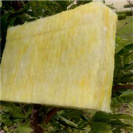 玻璃棉卷毡销售 云南昆明 货源充足