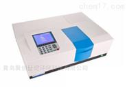 723N\723S型可见分光扫描型光度计