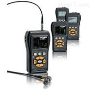 菲希尔UMP20、40、100、150 超声测厚仪