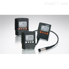 菲希尔MP0/MP0R 电涡流测厚仪