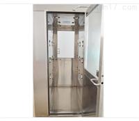 净化风淋室的管理和维护说明