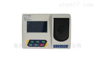 JC-VP-301水中挥发酚测定仪