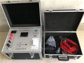 DJ-10A电机用直流电阻测试仪