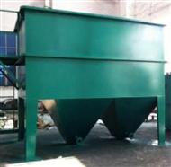 GZF鋼製輻流式沉澱池生產廠家