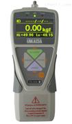 日本依梦达IMADA ZTS-20N 数显测力仪