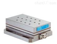 瑞士Kistler奇石乐 9132B单分量力传感器