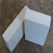 1200*600批发纤维彭珠保温板5公分匀质板