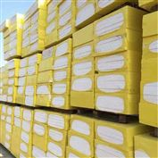 防火匀质板价格 纤维彭珠板厂家