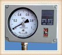 YSG-3YSG-03电感微压力变送器上海仪表四厂