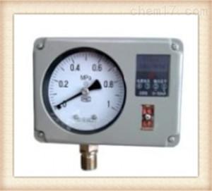 YSG-4电感式压力变送器上海自动化仪表厂