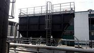 高效斜板沉淀器 SHZZ-HTS