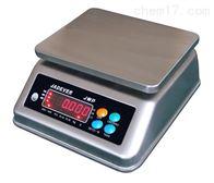 ACS不锈钢计重电子桌称厂家