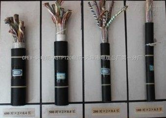 PTYL23铁路信号电缆PTYL22铝护套电缆