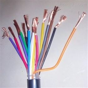 电缆两端带插头MHYBV-7-1MHYBV-7-2