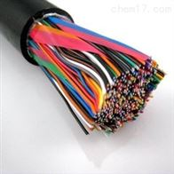 视频电缆SYV-75-5 价格 SYV53电线