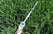 植物冠層測定儀