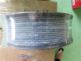 优质50*50碳素纤维盘根厂家价格