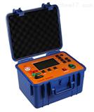 HVYB2678水内冷绝缘电阻测试仪