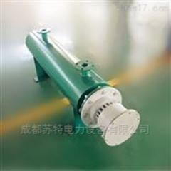 BGY4/BGY2不锈钢防爆电加热器