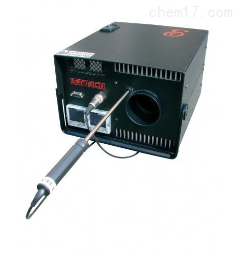 R982低温黑体炉