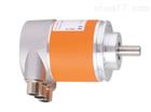 德国进口品牌易福门编码器PM3011价格实惠