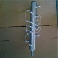 UDZ電接點液位計
