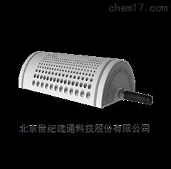 JTR08ZI無線溫濕度記錄儀