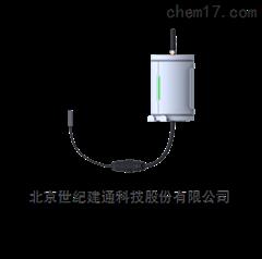 JTR02Z無線溫度記錄儀