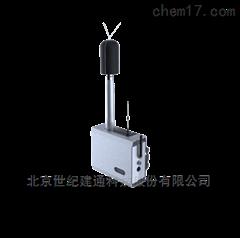JTR05ZO室外噪声监测终端