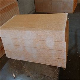外墙真金保温板 专业生产 价格合理