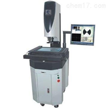 XG-VMS2.5D影像測量儀