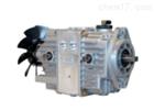 美国进口品牌PARKER活塞泵价格优惠货期快捷