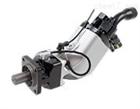 美国进口品牌PARKER柱塞泵正品促销感恩回馈