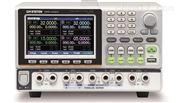固緯GPP-4323四通道可編程直流電源