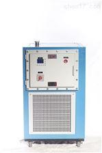 GDSZ-5035型系列触摸屏高低温循环装置