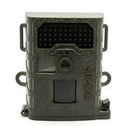 夜鷹 紅外野外動植物監測紅外相機攝像儀