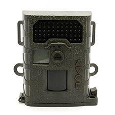 夜鹰 红外野外动植物监测红外相机摄像仪
