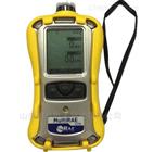 MultiRAE Lite霍尼韦尔华瑞PGM-6208便携式多种气体检测仪