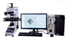 SP3-3020全自动影像测量仪 3020