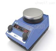 加热磁力搅拌器报价