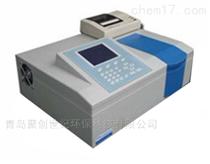 UV755BUV755B型扫描型紫外分光光度计