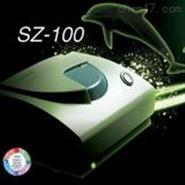 SZ100纳米粒度/Zeta电位分析仪